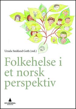 folkehelse i et norsk perspektiv