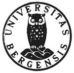 /sites/default/files/2017--L05-Univ-Bergen.jpg
