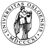 /sites/default/files/2017--L05-Univ-Oslo.jpg