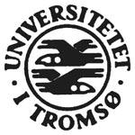 /sites/default/files/2017--L05-Univ-Tromso.jpg