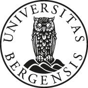 /sites/default/files/article--2017--05--17-0439--PHD_17-0439-02_Univ-Bergen.jpg