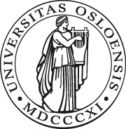 /sites/default/files/article--2017--08--17-0611--PHD_17-0611-01_Univ-Oslo.jpg
