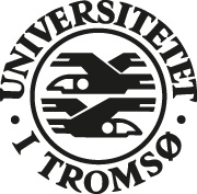 /sites/default/files/article--2017--08--17-0611--PHD_17-0611-04_Univ-Tromso.jpg
