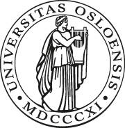 /sites/default/files/article--2017--10--17-0858--PHD_17-0858-01_Univ-Oslo.jpg