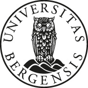 /sites/default/files/article--2017--10--17-0858--PHD_17-0858-02_Univ-Bergen.jpg