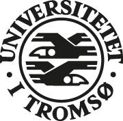 /sites/default/files/article--2017--10--17-0858--PHD_17-0858-04_Univ-Tromso.jpg