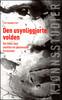 http://tidsskriftet.no/sites/default/files/styles/thumbnail/public/2014--T-14-0324-01-Anm.jpg